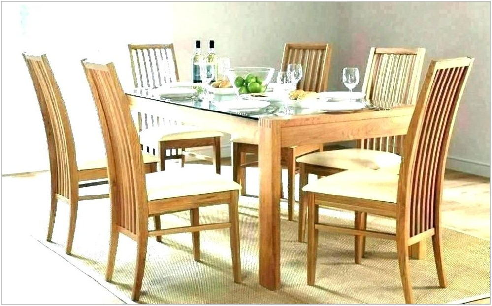 Dining Room Chairs Set Of 4 Cheap