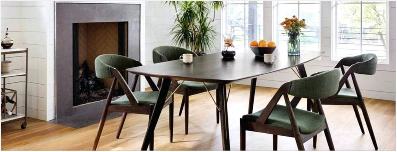 Dining Room Chairs Under 50