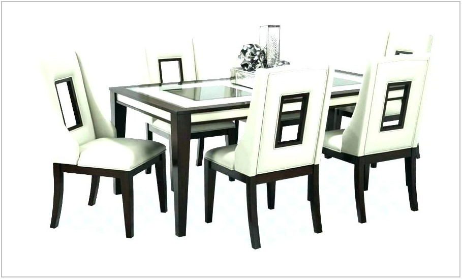 Dining Room Chairs With Silver Legs