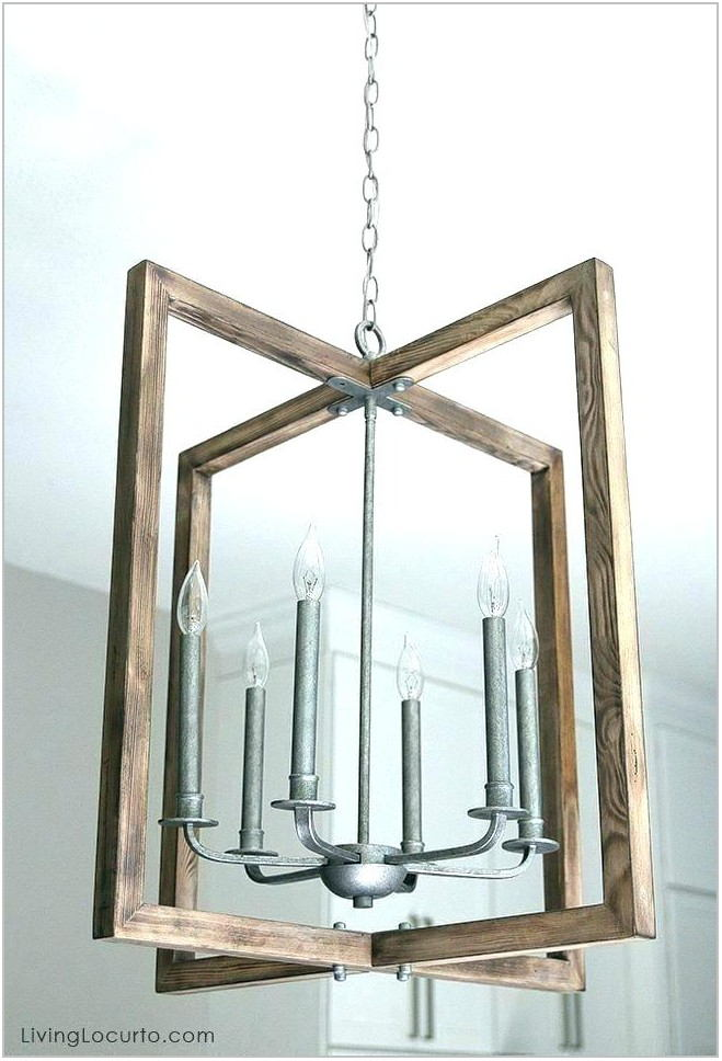 Dining Room Chandeliers For Sale