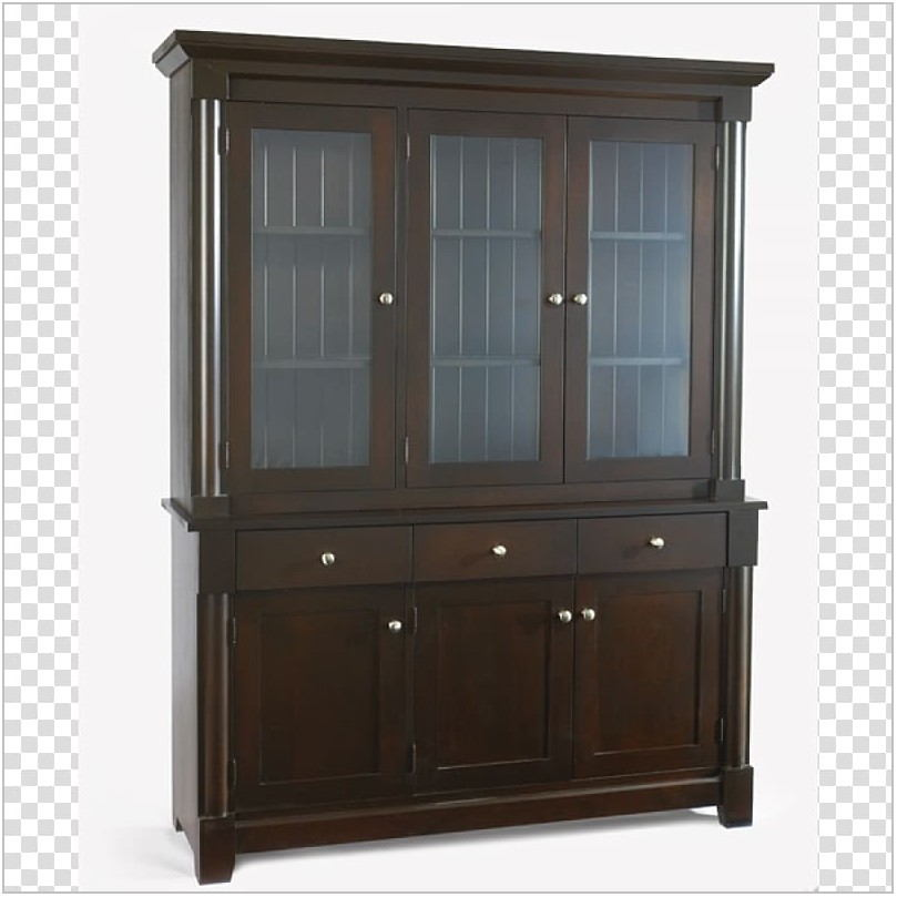 Dining Room China Cabinet Hutch