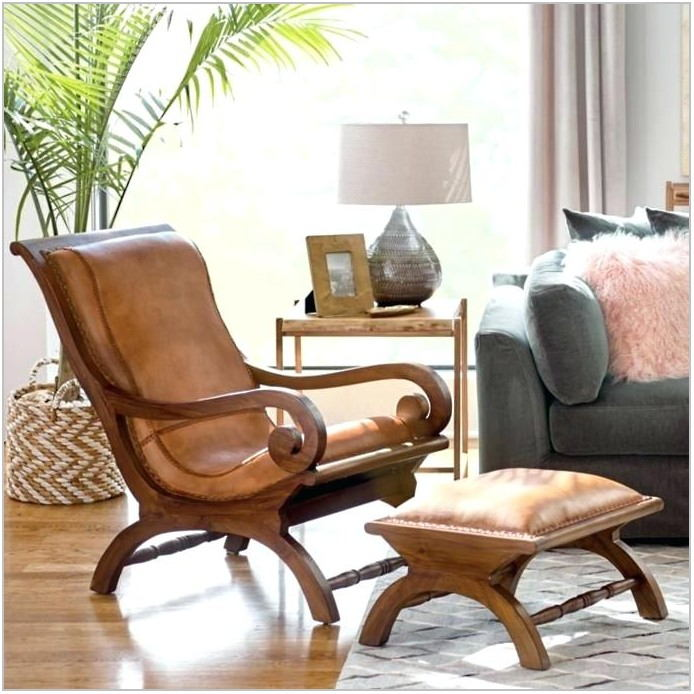 Dining Room Club Chairs