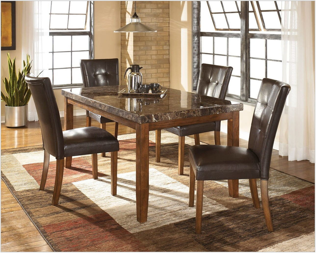 Dining Room Furniture Center