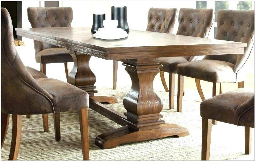 Dining Room Furniture For Sale By Owner