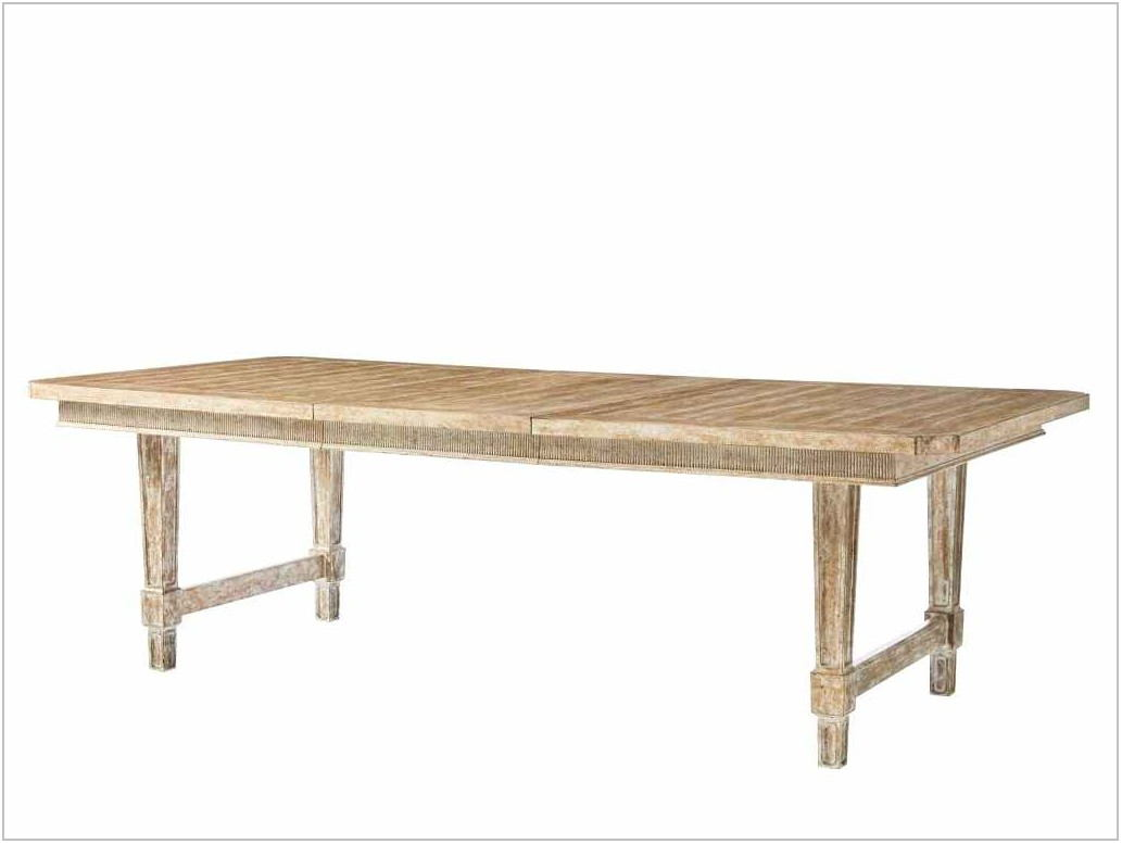 Dining Room Furniture List