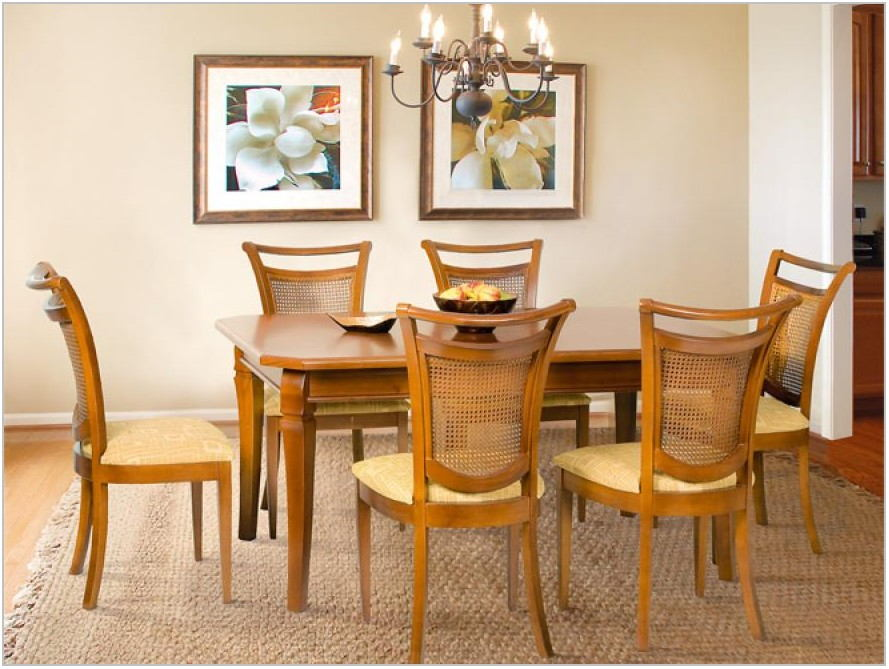 Dining Room Furniture Makers