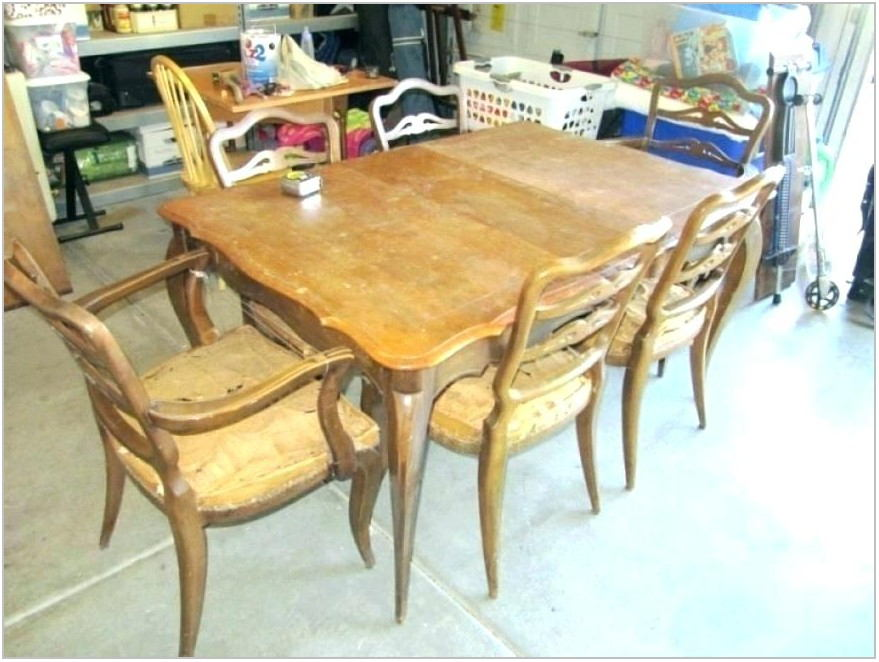 Dining Room Furniture Nj