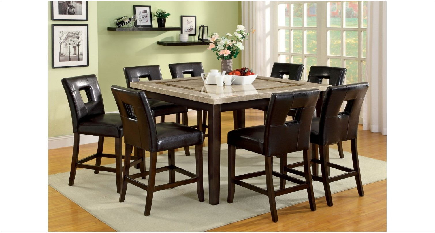 Dining Room Furniture Orange County Ca