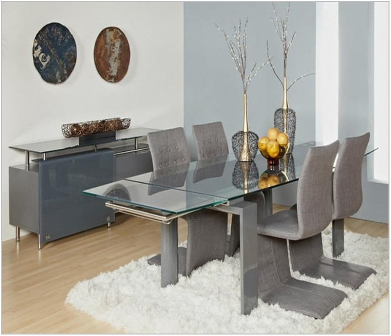 Dining Room Furniture Orlando
