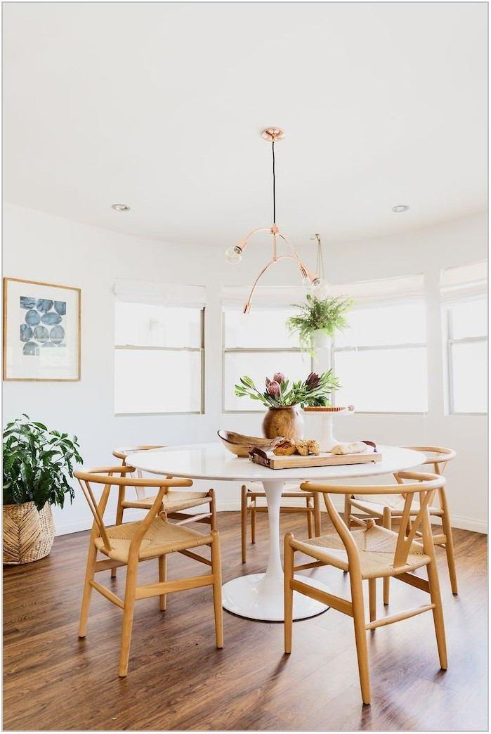 Dining Room Furniture Phoenix Az