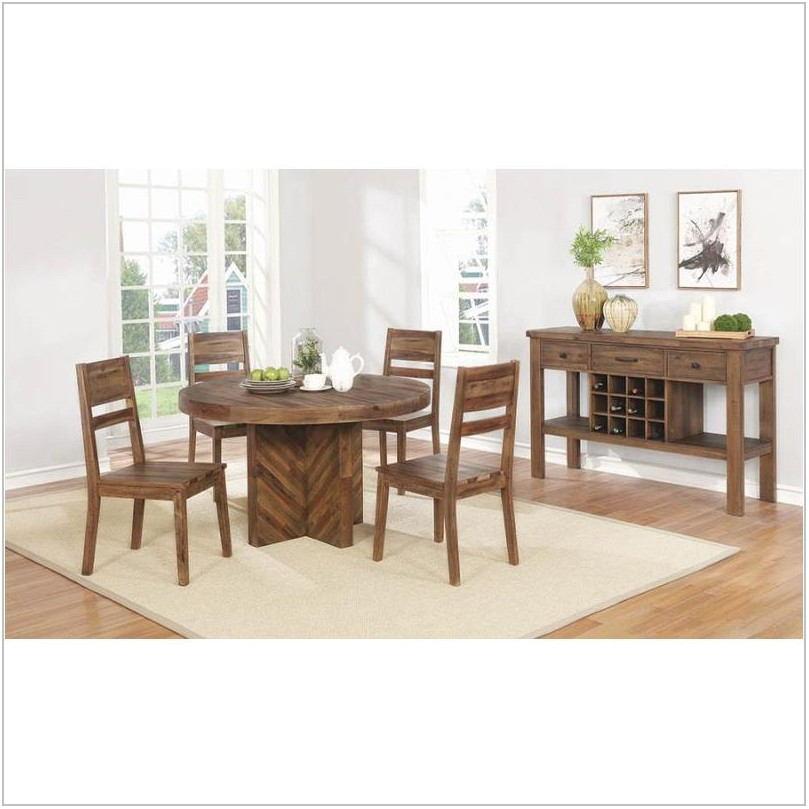 Dining Room Furniture Tucson
