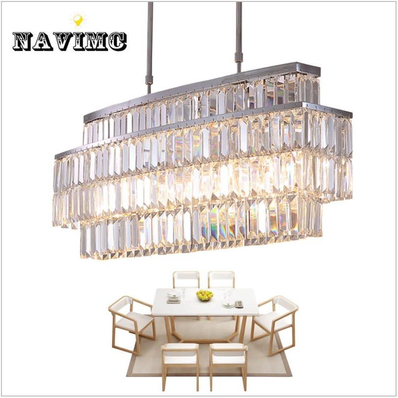 Dining Room Island Lighting Fixtures