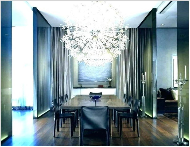 Dining Room Lamps Ideas