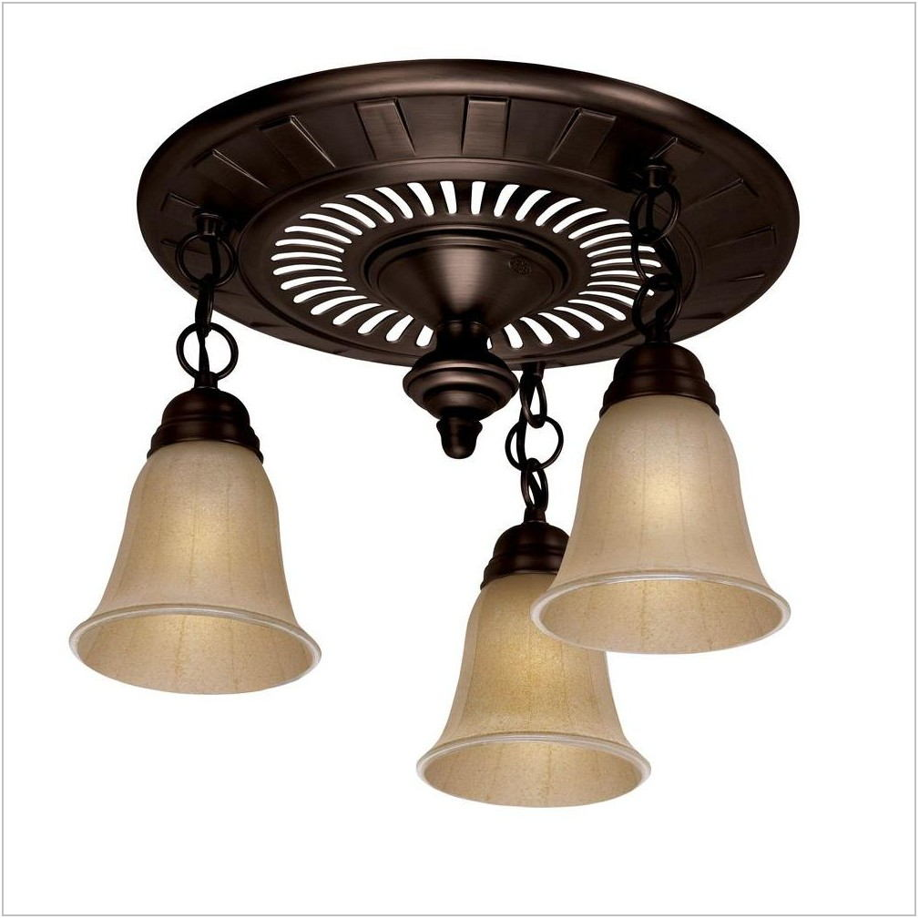 Dining Room Light Fixtures With Fan