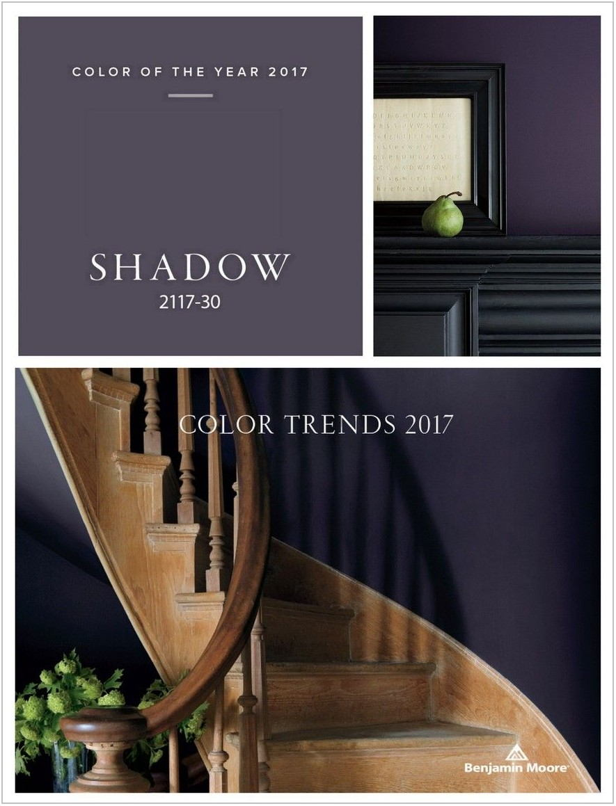 Dining Room Paint Colors 2017