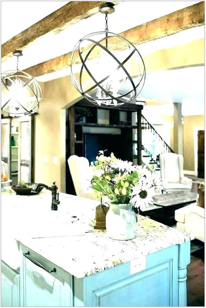 Dining Room Pendants And Chandeliers