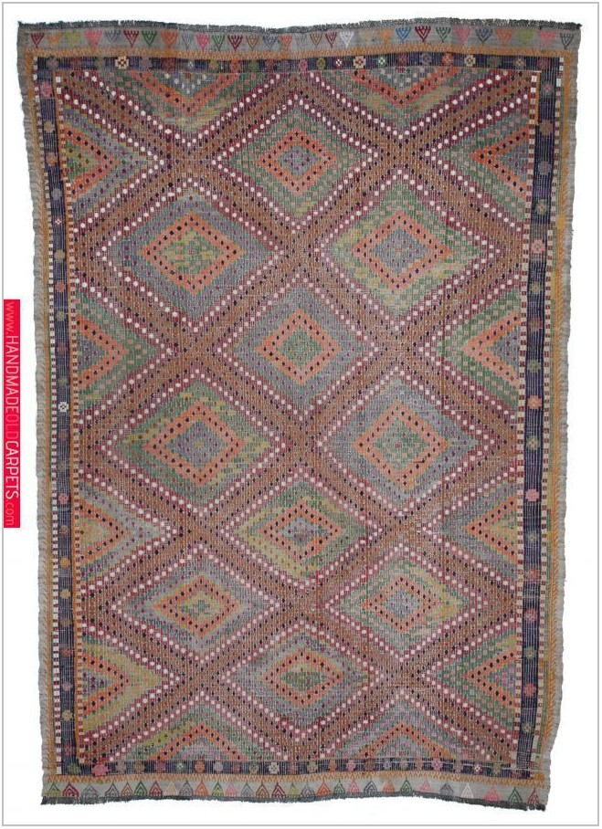 Dining Room Rugs 7x9