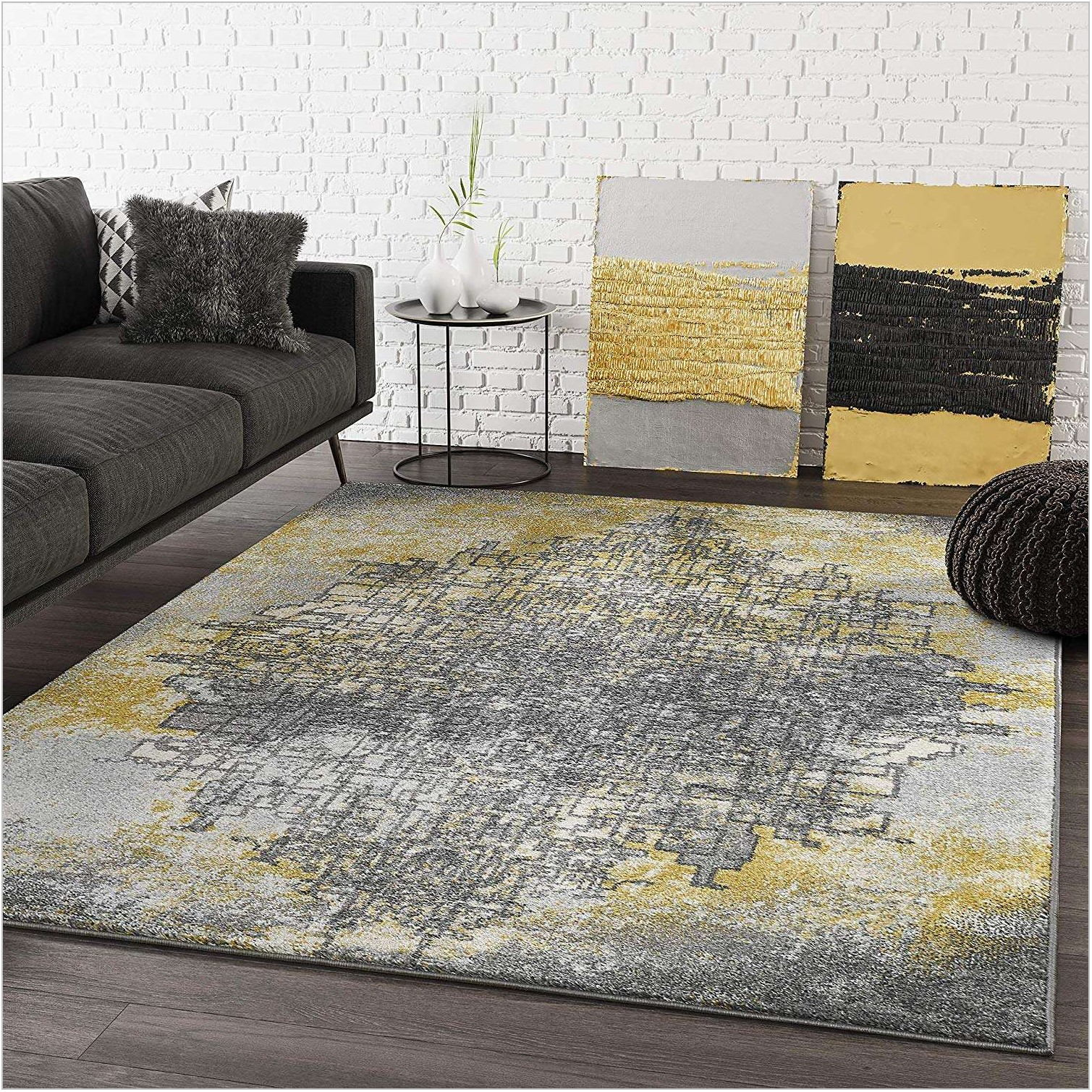 Dining Room Rugs Home Depot