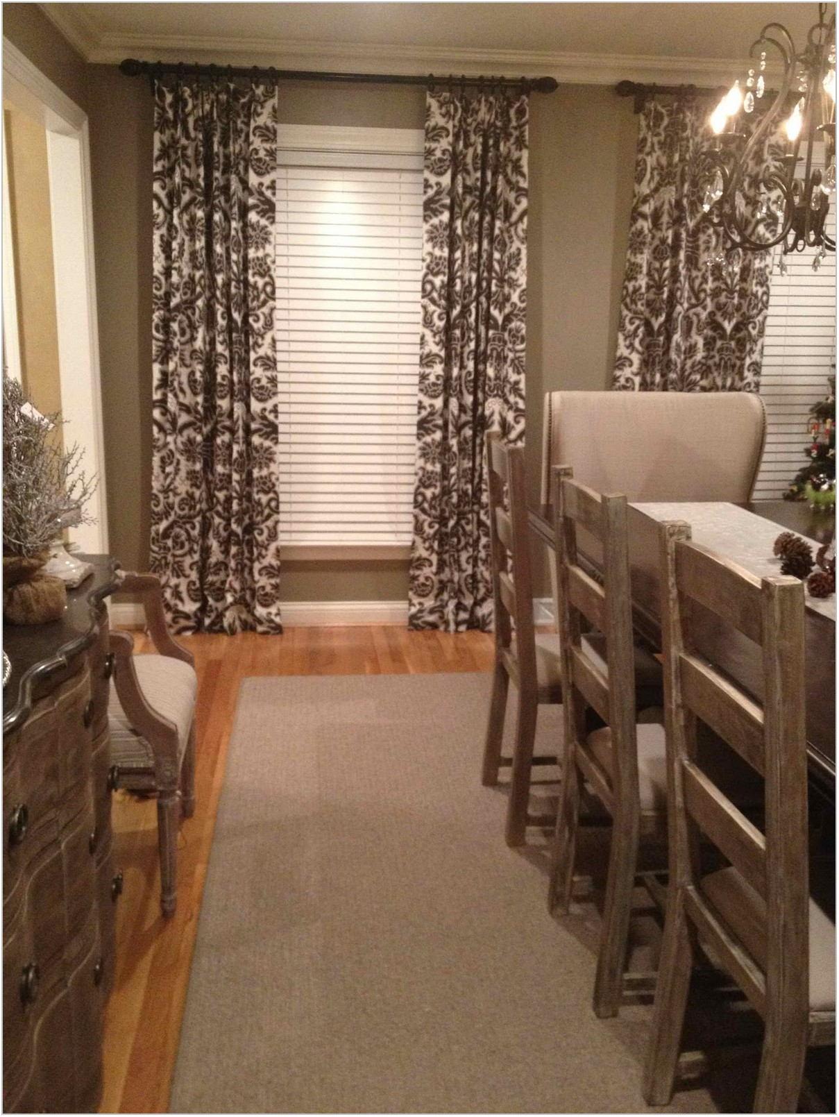 Dining Room Rugs Target
