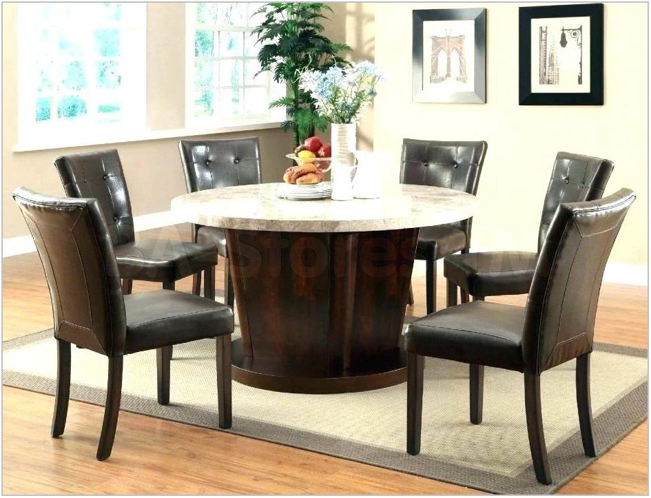 Dining Room Rugs Wayfair