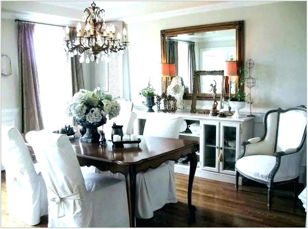 Dining Room Server Ideas