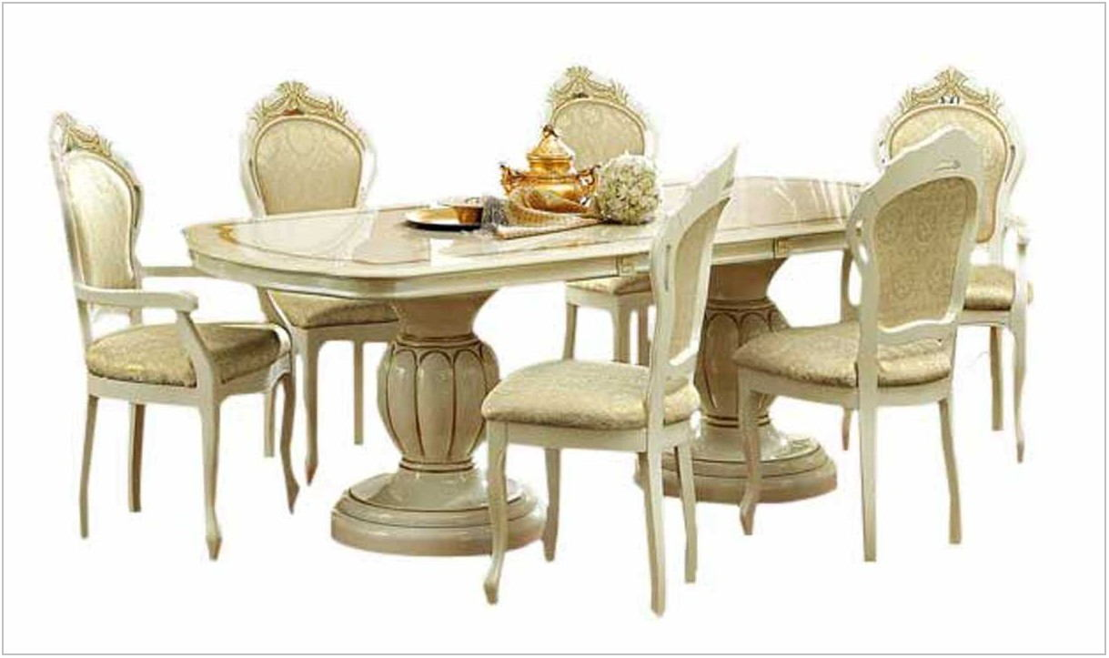 Dining Room Set Pieces