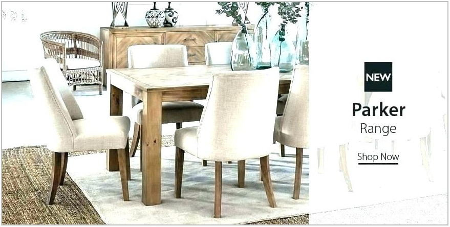 Dining Room Set With Bench With Back