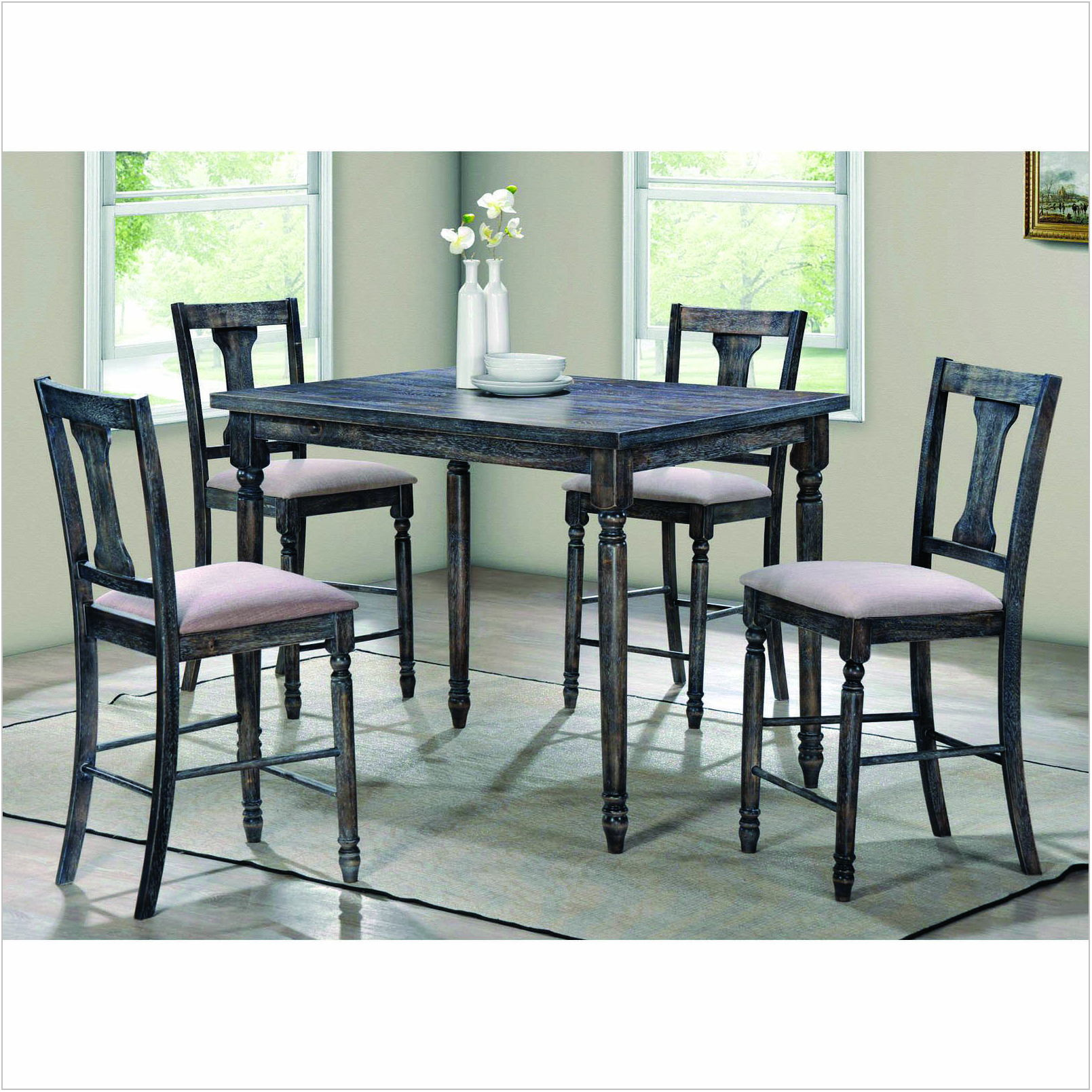Dining Room Sets 2019