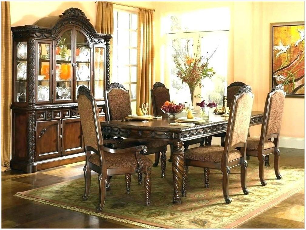 Dining Room Sets At Ashley