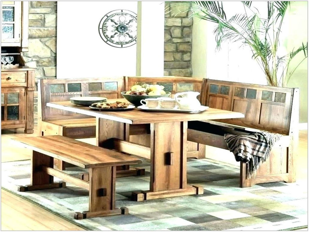Dining Room Sets At Bobs Furniture