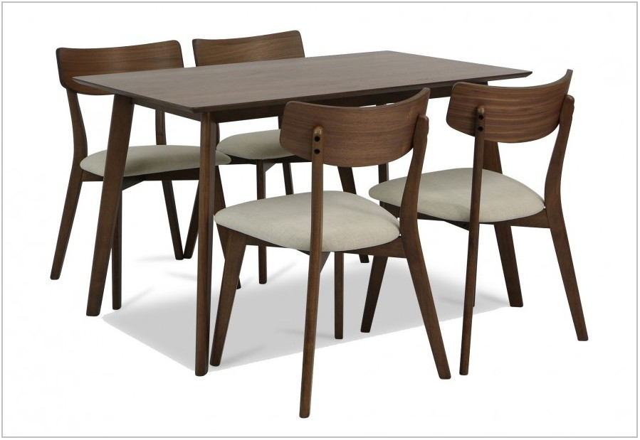 Dining Room Sets Cheap Free Shipping