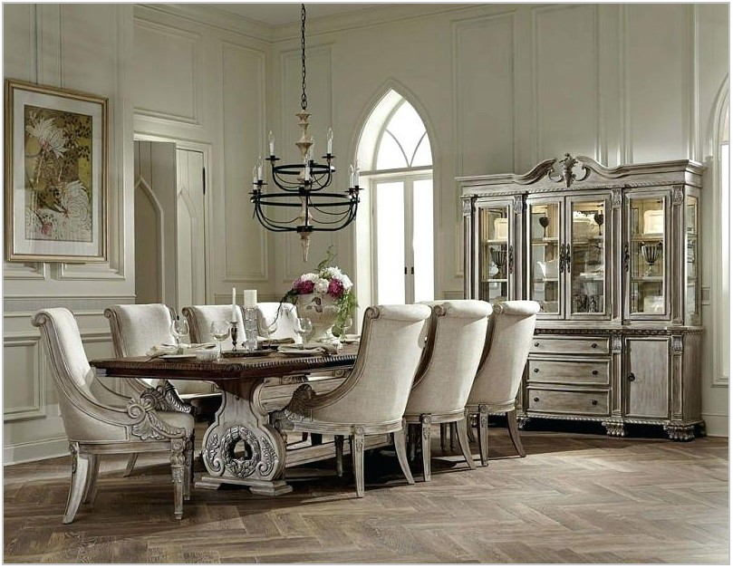 Dining Room Sets Dallas Tx