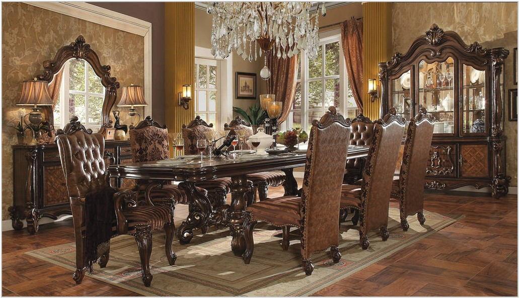 Dining Room Sets El Paso Tx