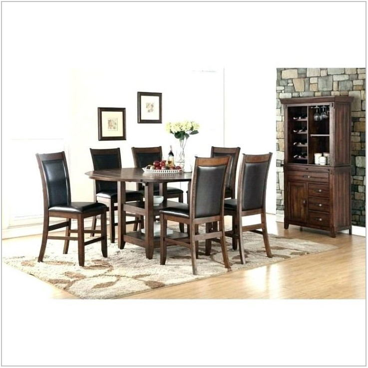 Dining Room Sets For 10 Or More