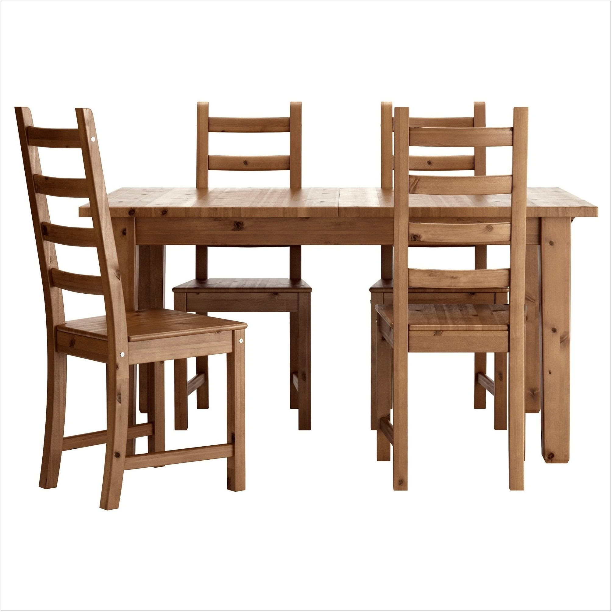 Dining Room Sets Ikea
