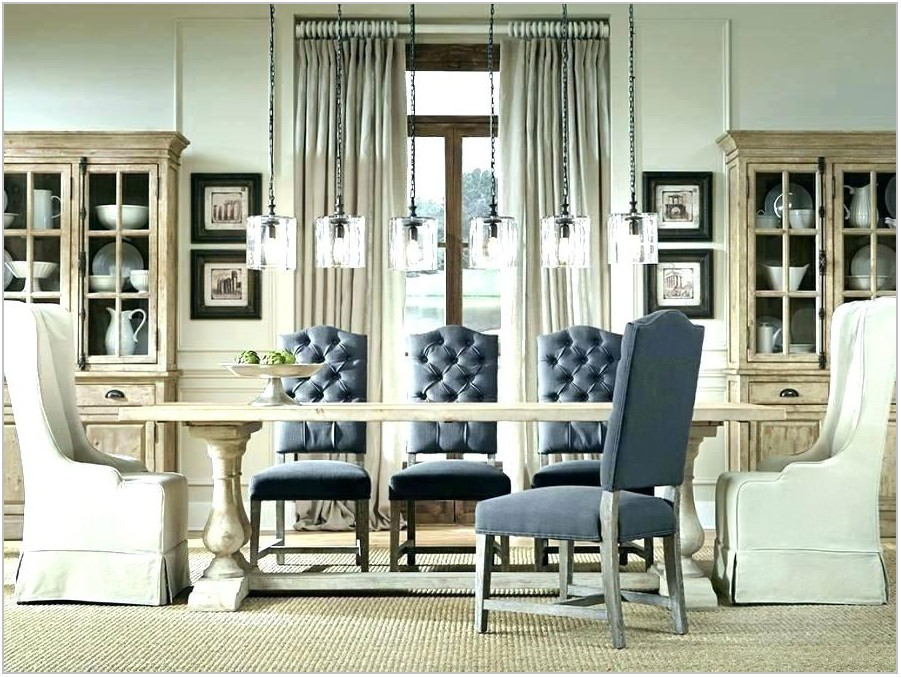 Dining Room Sets In San Antonio Texas