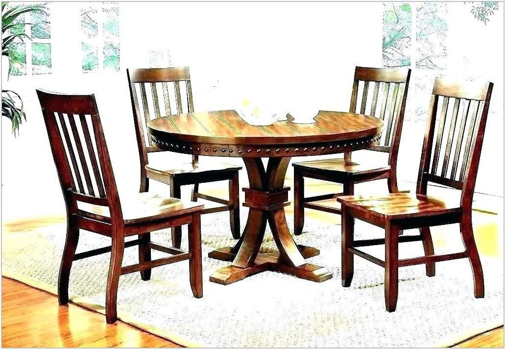 Dining Room Sets India