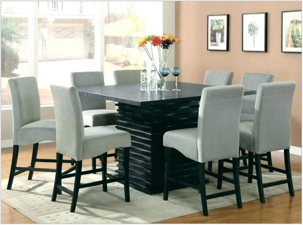 Dining Room Sets Jordans Furniture