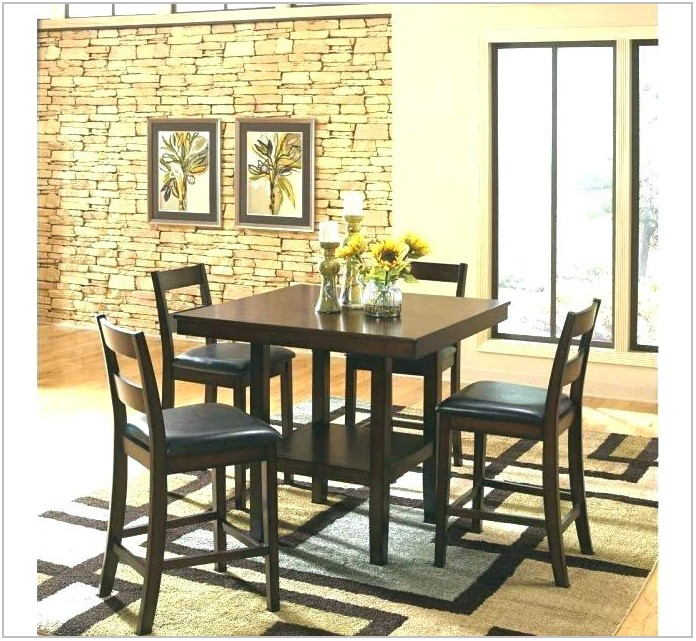 Dining Room Sets Kanes