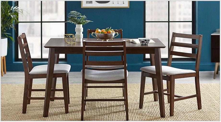 Dining Room Sets Little Rock Ar