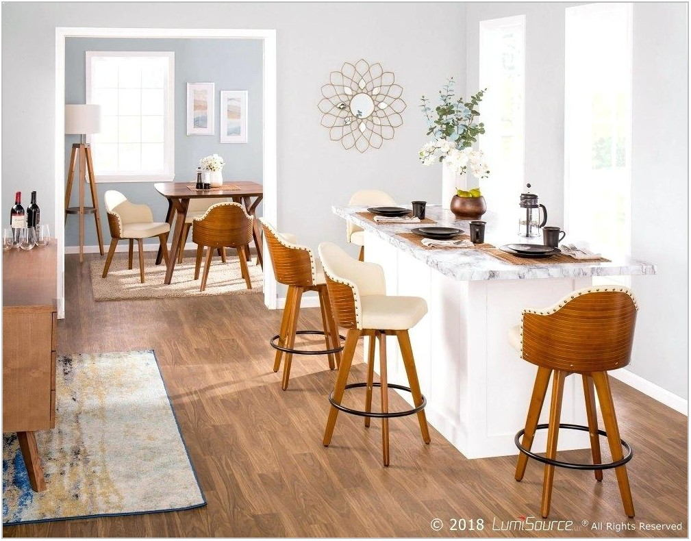 Dining Room Sets Made In Usa