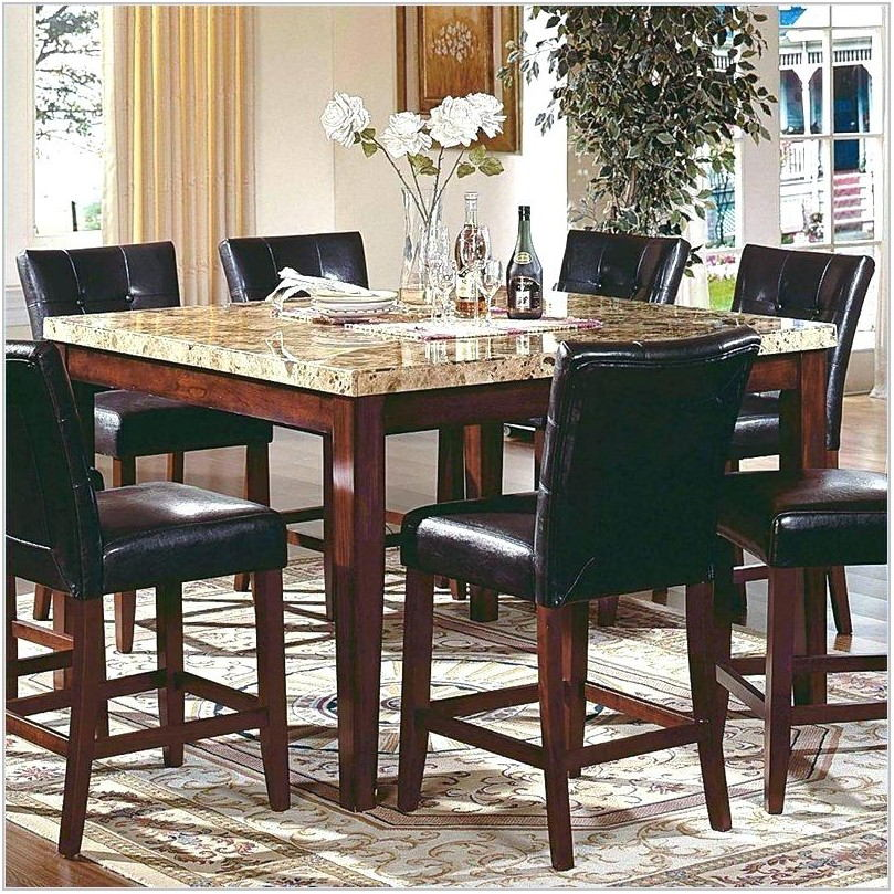Dining Room Sets Milwaukee