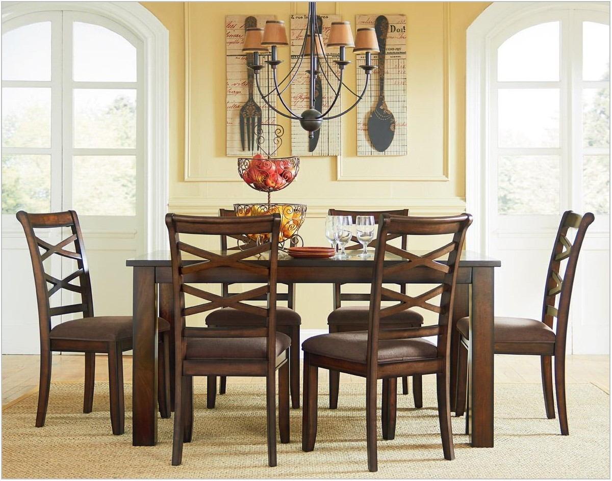 Dining Room Sets Nashville Tn