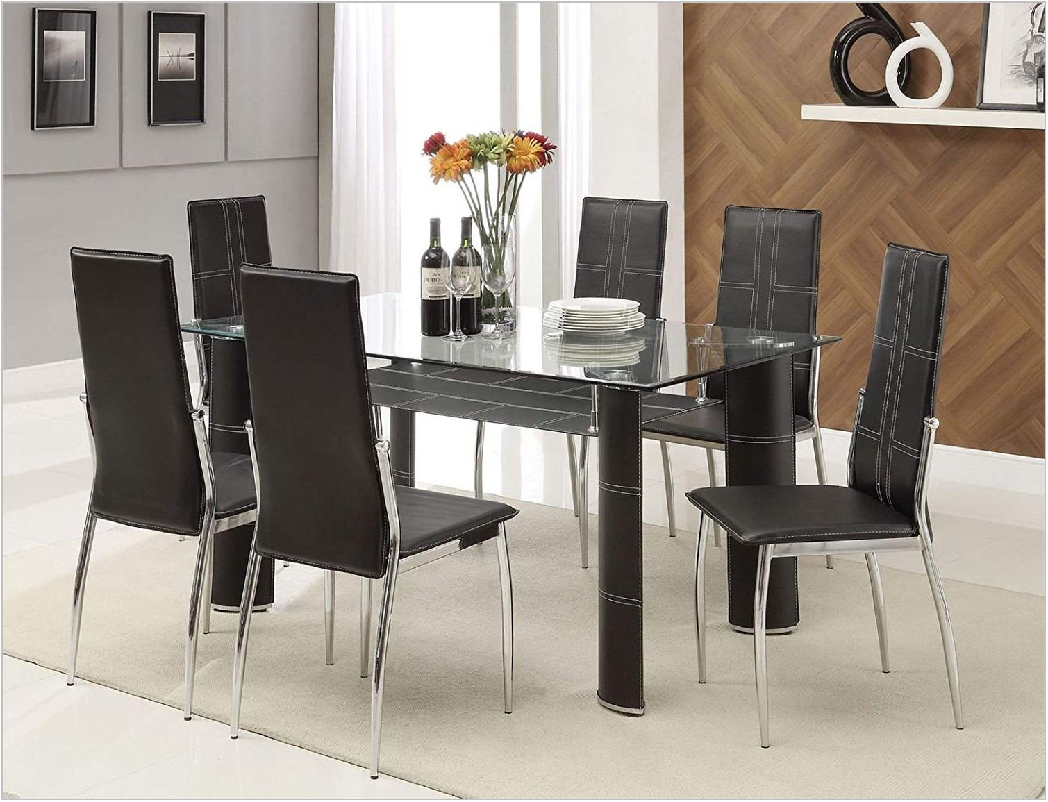 Dining Room Sets Online Shopping