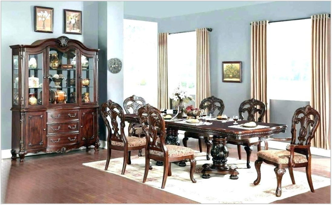 Dining Room Sets San Antonio Tx
