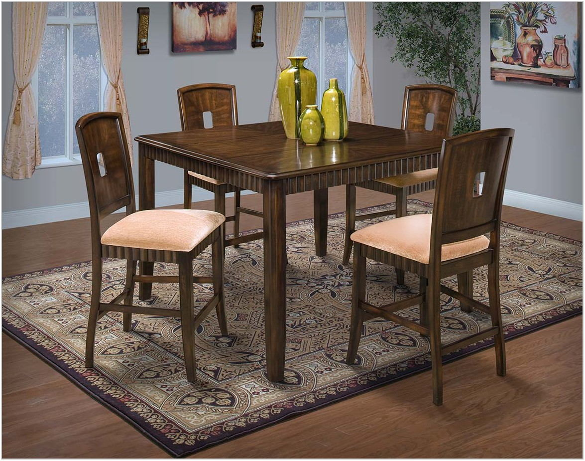 Dining Room Sets San Diego