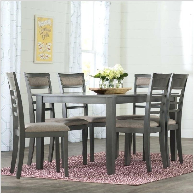Dining Room Sets Under 400