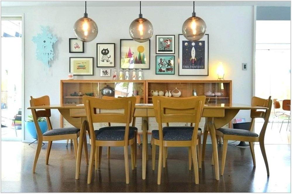 Dining Room Sets West Elm