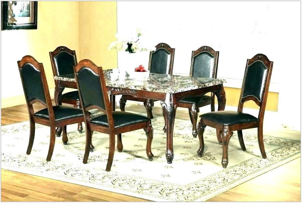 Dining Room Sets Wichita Ks