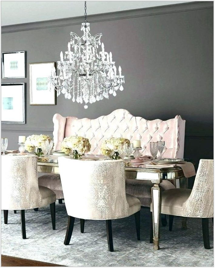 Dining Room Sets With Armchairs